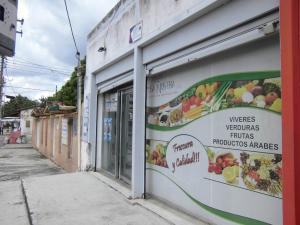 Local Comercial En Ventaen Valencia, Santa Cecilia, Venezuela, VE RAH: 21-1335