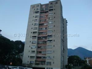 Apartamento En Ventaen Caracas, La Urbina, Venezuela, VE RAH: 21-1349