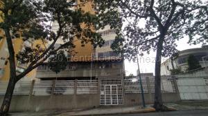 Apartamento En Ventaen Caracas, Los Caobos, Venezuela, VE RAH: 21-1829