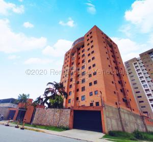 Apartamento En Ventaen Maracay, Base Aragua, Venezuela, VE RAH: 21-1341