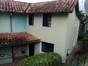 Casa En Ventaen Caracas, Monte Claro, Venezuela, VE RAH: 21-1350