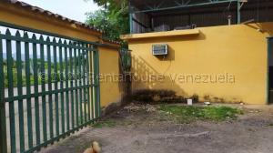 Terreno En Ventaen Municipio Libertador, Safari Carabobo, Venezuela, VE RAH: 21-1357