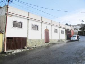 Casa En Ventaen Caracas, El Junquito, Venezuela, VE RAH: 21-1360