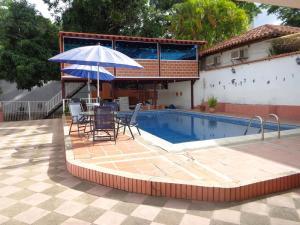Casa En Ventaen Valencia, Prebo Ii, Venezuela, VE RAH: 21-1413