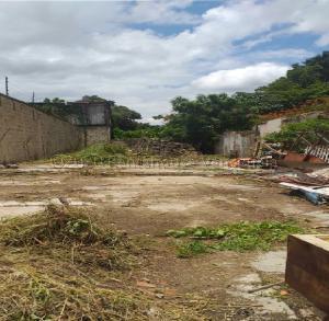 Terreno En Ventaen Guacara, Centro, Venezuela, VE RAH: 21-1368