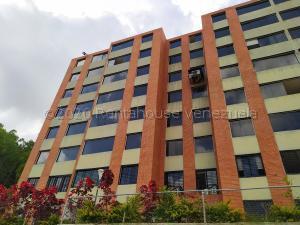 Apartamento En Ventaen Caracas, Los Naranjos Del Cafetal, Venezuela, VE RAH: 21-1382