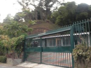 Casa En Ventaen Caracas, Oripoto, Venezuela, VE RAH: 21-1376