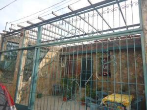 Casa En Ventaen Cabudare, La Puerta, Venezuela, VE RAH: 21-1381