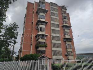 Apartamento En Ventaen Maracay, San Jacinto, Venezuela, VE RAH: 21-1391