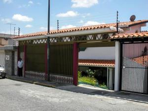 Casa En Ventaen Caracas, El Marques, Venezuela, VE RAH: 21-1394