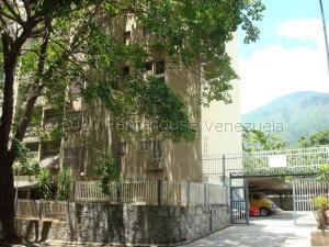 Apartamento En Ventaen Caracas, La Urbina, Venezuela, VE RAH: 21-1406