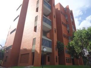 Apartamento En Ventaen Barquisimeto, Club Hipico Las Trinitarias, Venezuela, VE RAH: 21-1400