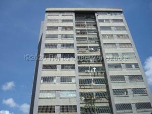 Apartamento En Ventaen Caracas, Manzanares, Venezuela, VE RAH: 21-1407