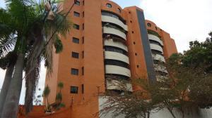 Apartamento En Ventaen Barquisimeto, Zona Este, Venezuela, VE RAH: 21-1401