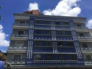 Oficina En Alquileren Caracas, Chacaito, Venezuela, VE RAH: 21-1405