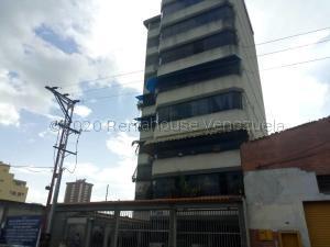 Apartamento En Ventaen Maracay, Andres Eloy Blanco, Venezuela, VE RAH: 21-1411
