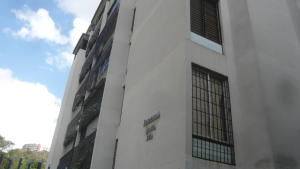 Apartamento En Ventaen Caracas, Santa Fe Sur, Venezuela, VE RAH: 21-1417