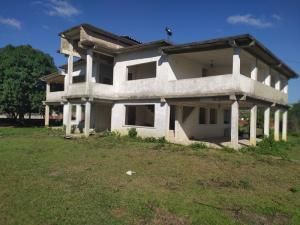 Terreno En Ventaen Municipio Libertador, El Encanto, Venezuela, VE RAH: 21-9923