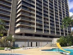 Apartamento En Ventaen Parroquia Naiguata, Camuri Grande, Venezuela, VE RAH: 21-1580