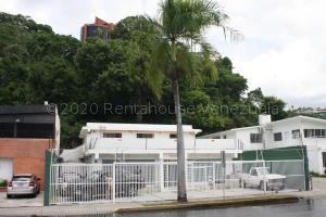 Casa En Alquileren Caracas, Chuao, Venezuela, VE RAH: 21-1516