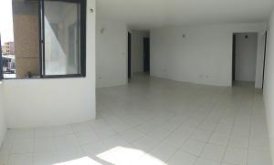 Apartamento En Ventaen Coro, Sector Bobare, Venezuela, VE RAH: 21-1434