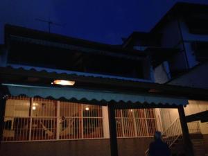 Casa En Ventaen Caracas, Colinas De Santa Monica, Venezuela, VE RAH: 21-1441