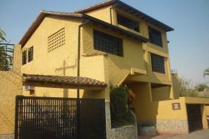 Casa En Ventaen Caracas, La Union, Venezuela, VE RAH: 21-1448