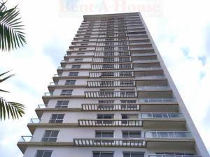 Apartamento En Ventaen Barquisimeto, Parroquia Santa Rosa, Venezuela, VE RAH: 21-1449