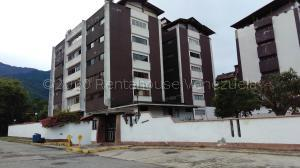 Apartamento En Ventaen Merida, Las Tapias, Venezuela, VE RAH: 21-23