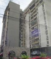 Apartamento En Ventaen Maturin, Juanico, Venezuela, VE RAH: 21-1450