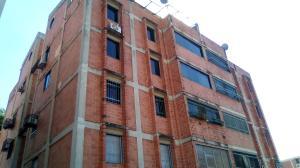 Apartamento En Ventaen Municipio Naguanagua, La Campina Ii, Venezuela, VE RAH: 21-1455