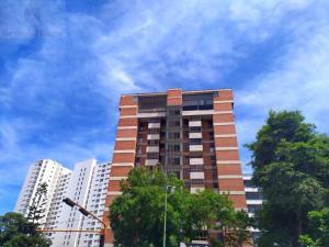 Apartamento En Ventaen Barquisimeto, Zona Este, Venezuela, VE RAH: 21-1453