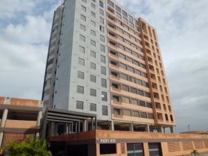 Apartamento En Ventaen Municipio Naguanagua, Manongo, Venezuela, VE RAH: 21-1460