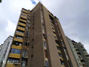 Apartamento En Ventaen Caracas, Prados Del Este, Venezuela, VE RAH: 21-1424