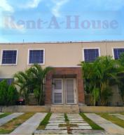 Casa En Ventaen Cabudare, Caminos De Tarabana, Venezuela, VE RAH: 21-1469