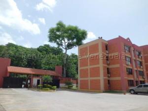 Apartamento En Ventaen Municipio Naguanagua, Tazajal, Venezuela, VE RAH: 21-1471