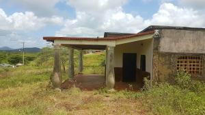 Terreno En Ventaen Piritu, Guamacho, Venezuela, VE RAH: 21-1477