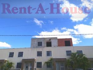 Casa En Ventaen Cabudare, Caminos De Tarabana, Venezuela, VE RAH: 21-1480