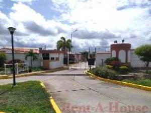 Casa En Ventaen Cabudare, Parroquia Cabudare, Venezuela, VE RAH: 21-1484
