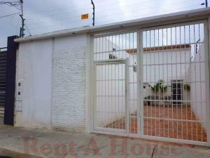 Casa En Ventaen Barquisimeto, Centro, Venezuela, VE RAH: 21-1487