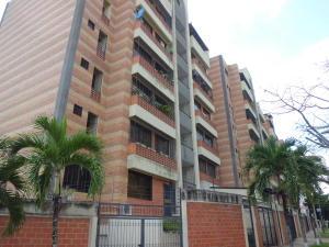 Apartamento En Ventaen Valencia, Campo Alegre, Venezuela, VE RAH: 21-1490