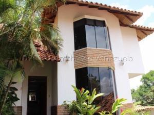 Casa En Alquileren Barquisimeto, El Pedregal, Venezuela, VE RAH: 21-1492