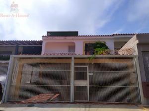 Casa En Ventaen Barquisimeto, Los Cardones, Venezuela, VE RAH: 21-1494