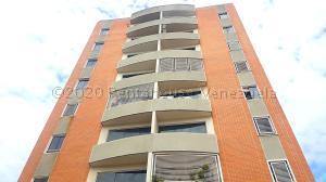 Apartamento En Ventaen Caracas, La Paz, Venezuela, VE RAH: 21-1538