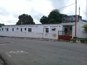 Casa En Ventaen San Felix, Vista Alegre, Venezuela, VE RAH: 21-1500