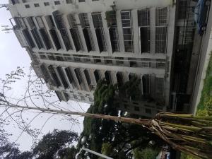 Apartamento En Ventaen Caracas, El Paraiso, Venezuela, VE RAH: 21-1543