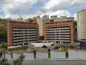 Apartamento En Ventaen Caracas, La Alameda, Venezuela, VE RAH: 21-1550