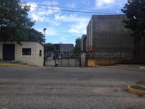 Apartamento En Ventaen Cabudare, La Mora, Venezuela, VE RAH: 21-1560