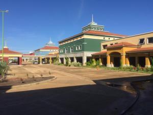 Local Comercial En Ventaen Maturin, San Miguel, Venezuela, VE RAH: 21-1576