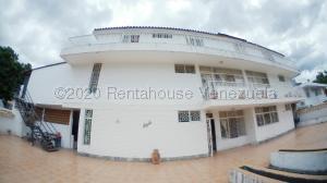 Casa En Ventaen Caracas, El Marques, Venezuela, VE RAH: 21-1579
